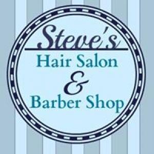 Bayside Barber Shop