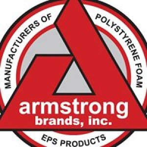 Armstrong Brands Inc