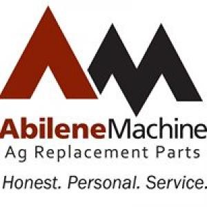 Baker Abilene Machine Inc