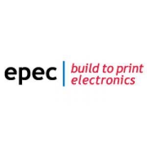 Epec LLC