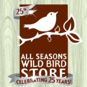 All Seasons Wild Bird Store