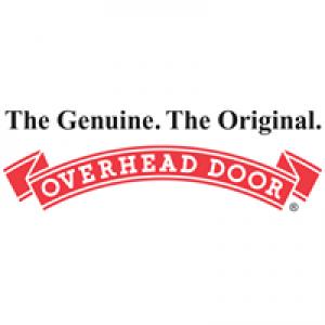 Overhead Door