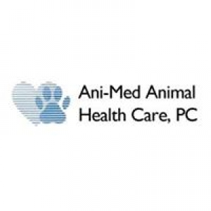 Ani-Med Animal Health Care