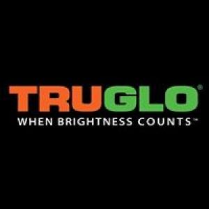 Truglo Inc