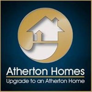 Atherton Homes Customer Service