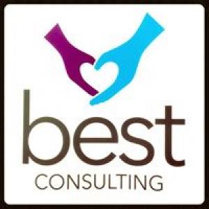 Best Consulting Inc