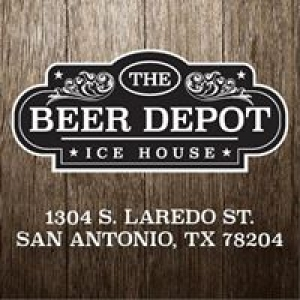 The Beer Depot