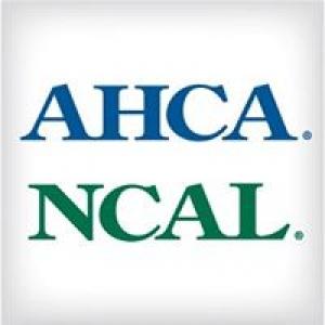 American Health Lawyers Association