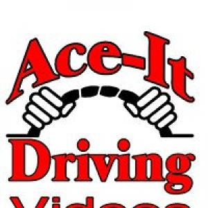 Ace-It Driving