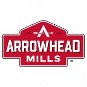 Arrowhead Mills Inc