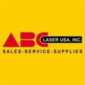 Abc Laser Usa Inc
