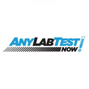 Any Test Inc