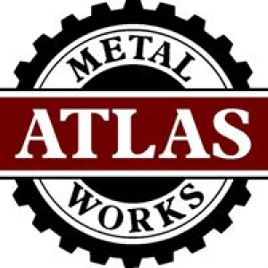 Atlas Metal Works LLC