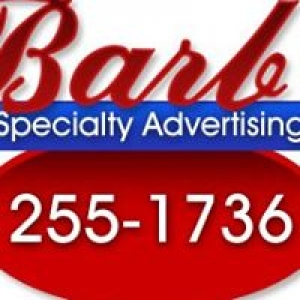 Barb's Specialty Advertising