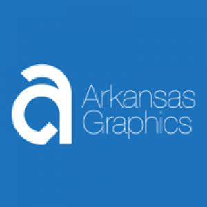 Arkansas Graphics Inc