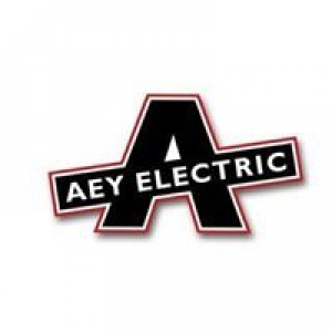 Aey Electric
