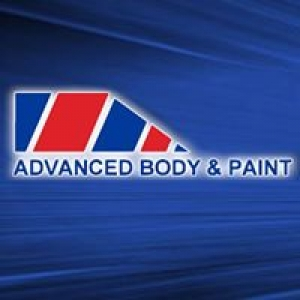 Advanced Body And Paint