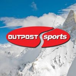 Outpost Sports
