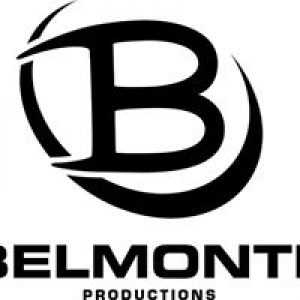 Belmonte Productions Inc