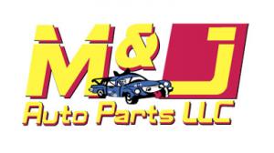 M & J Auto Parts LLC