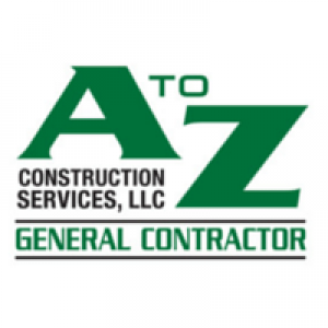 A to Z Construction Services LLC