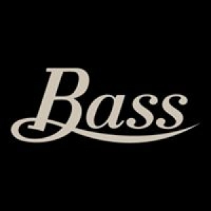 Bass G H