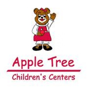 Apple Tree Children's Centers, Grand