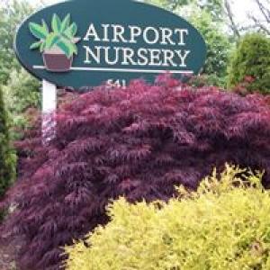 Airport Nursery
