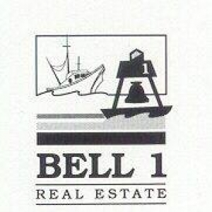 Bell One Real Estate
