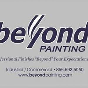 Beyond Painting Inc