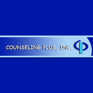 Counseling Plus