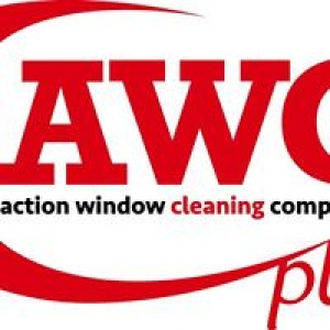 Action Window Cleaning Co Inc