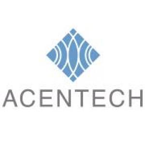 Acentech Inc