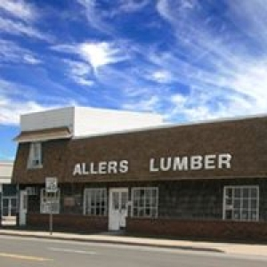 Allers Lumber Co