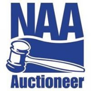 Atterberry Auction & Realty Co LLC