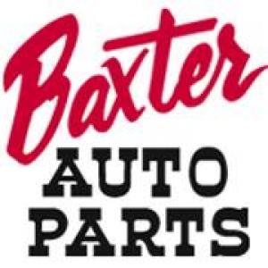 Baxter Auto Parts