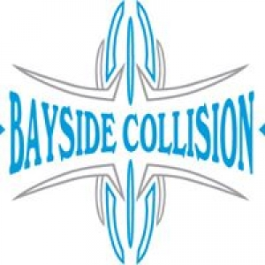 Bayside Collision Center