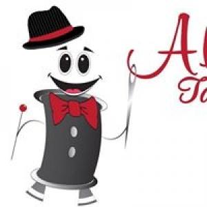 Alvina's Tailor Shop