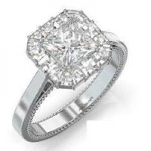 Badler Maurice Fine Jeweler