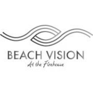 Beach Vision Center