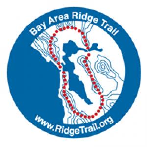 Bay Area Ridge Trail Council