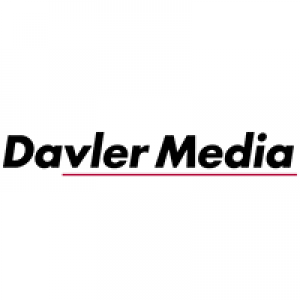 Davler Media Group