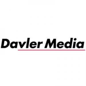 Davler Media Group