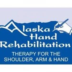 Alaska Hand Rehabilitation Inc