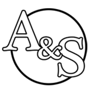 A and S Realty