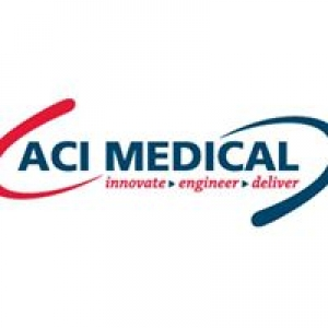 ACI Medical