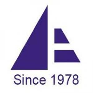 Atlantic Environmental Incorp