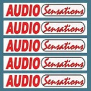 Audio Sensations