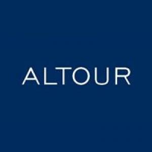 Altour