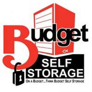 Belton City Mini Storage